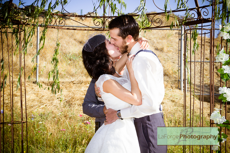 Link to Joseph and Andrea Perrenoud Wedding